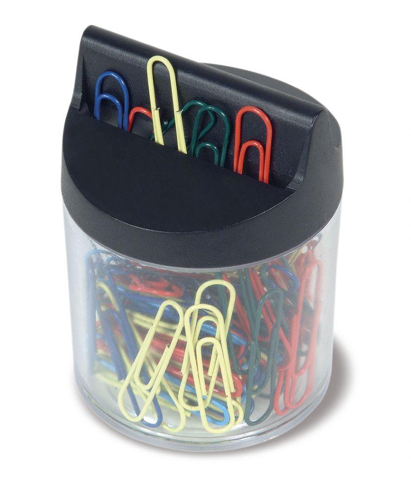 Magnetický zásobník na dopisní spony 453B RON