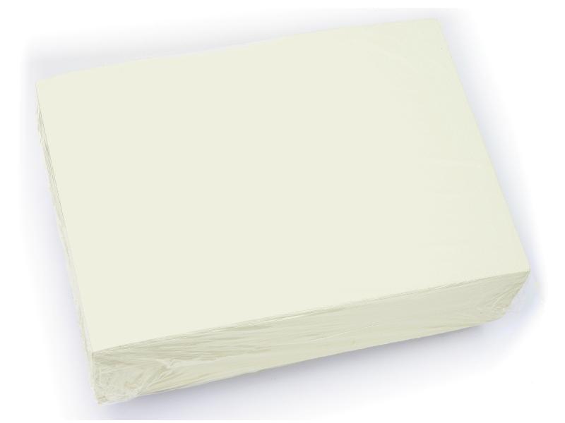 Přírod.náčrt.papír A4 500ks