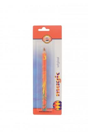 Tužka barevná Magic OK10 3405 blistr KIN