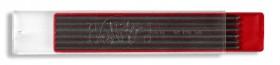 Tuhy grafit.do krajonu 4190/H 12ks 2mm KIN