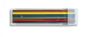Tuhy 4042 12 SCALA 3,2mm KIN