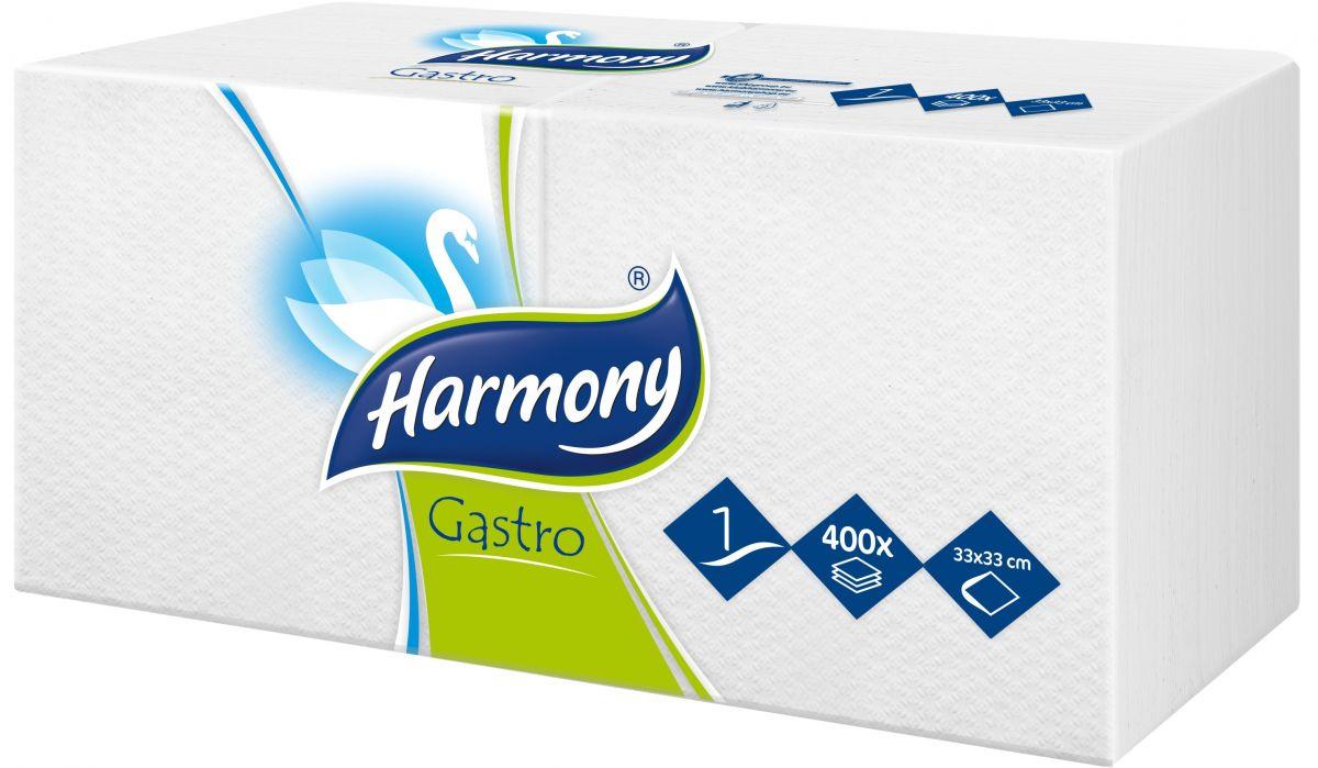 Ubrousky Harmony GASTRO 400,33x33cm