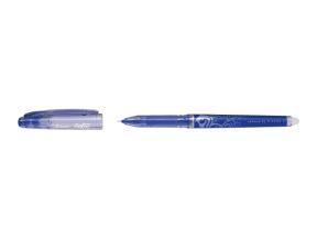 Pero PILOT Frixion 0,5mm modrý
