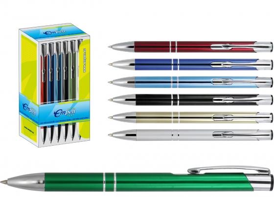 Pero hliníkové A131B1