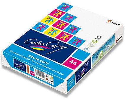 Xerograf.papír Color Copy 250g/m2 A4,125l.mat