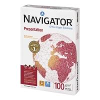 Xerograf.papír A4 Navigator 100g,500l.