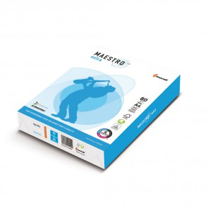 Xerograf.papír A4 Maestro Extra 160g,250l