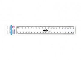 Pravítko 20cm