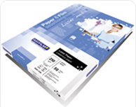 Fotopapír A4 Glossy Laser 200g/m2
