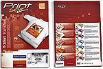 Vytiskni si,zažehlovací papíry A4-5ks pro světlá a bílá trika