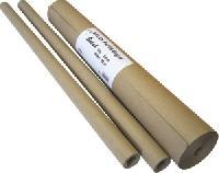 Balicí papír šedák 90g 0,7x50m role
