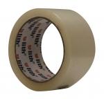 páska lepicí 9x66 solvent