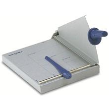 Řezačka KOBRA 360-EM