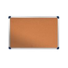 Korková tabule A09 100x150cm