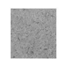 Samolepící tabule 58,5x46cm šedá