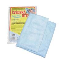 Švédská útěrka 40x40
